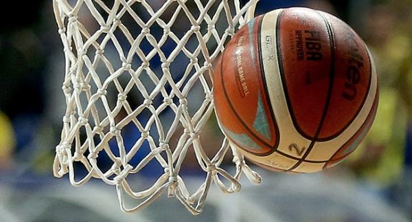 Türkiye Basketbol 1. Ligi'nde heyecan başlıyor