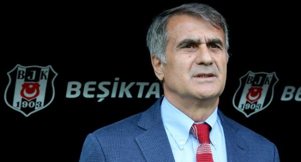 UEFA'nın 11'inde kale Güneş'e emanet