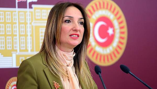 Ankara'daki stat sorunu meclise taşındı