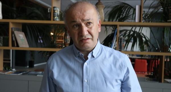 Boluspor'da teknik direktör arayışları