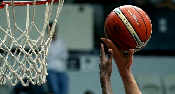 FIBA Şampiyonlar Ligi'nde son durum