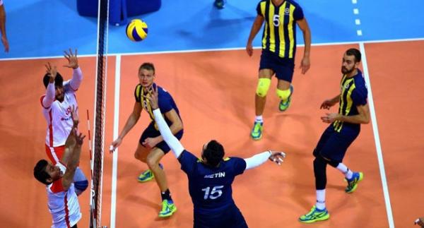 Milli Piyango, Fenerbahçe'yi devirdi