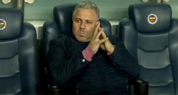 """Sumudica: """"Valbuena çıkmasaydı kaybederdik"""""""