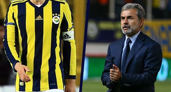 Fenerbahçe'nin hasreti 65 haftaya çıktı!