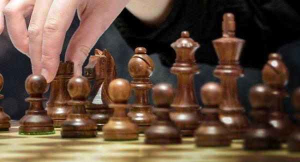 Türkiye Satranç Şampiyonası başlıyor