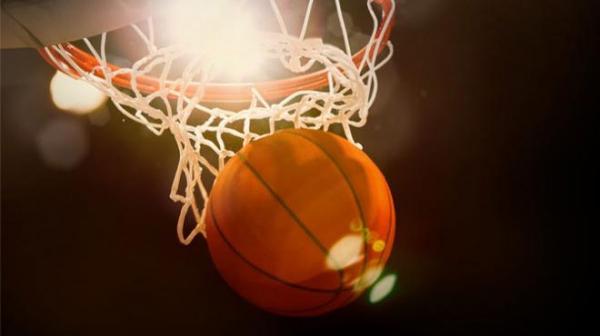 Basketbolda Ankara derbisi haftası...