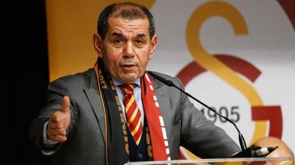 Galatasaray'ın teknik direktörü ne zaman belli olacak?