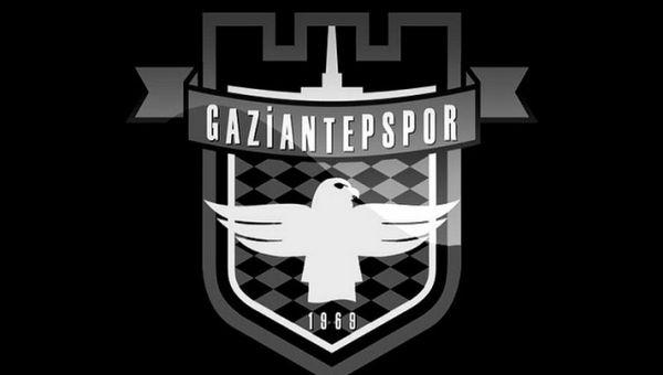 Gaziantepspor kapanıyor