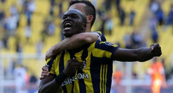 Sow, Bursaspor'a mı geliyor?