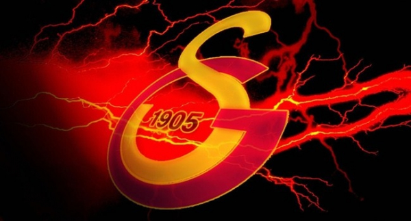 Galatasaray'dan iki transfer birden