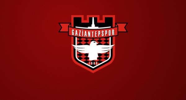 Gaziantepspor'da ayrılık