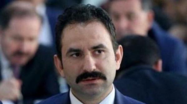 Kayserispor Ziraat Türkiye Kupası'nda iddialı!