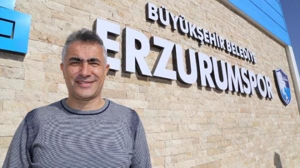 Mehmet Altıparmak'tan transfer açıklaması!