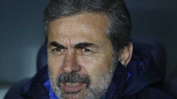 Trabzon'da Kocaman faktör