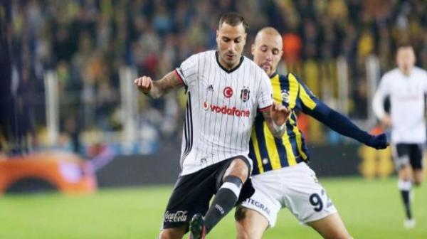 Beşiktaş derbisini kazan, dev primi kap!