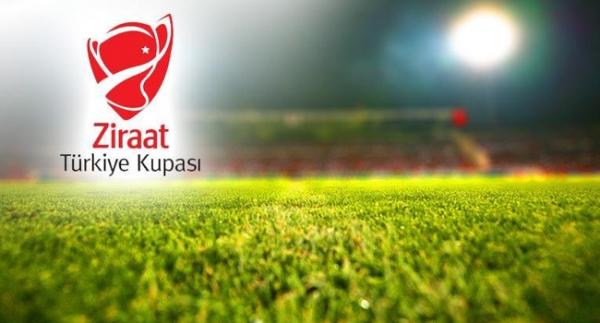 Fenerbahçe'den taraftarına duyuru