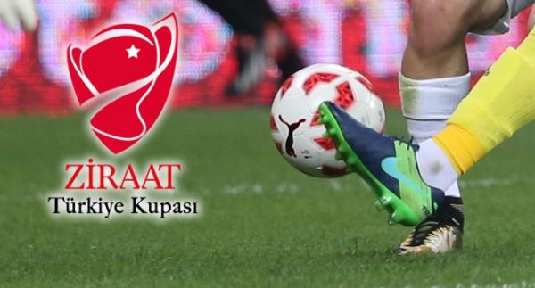 Kayserispor'un konuğu Akhisarspor