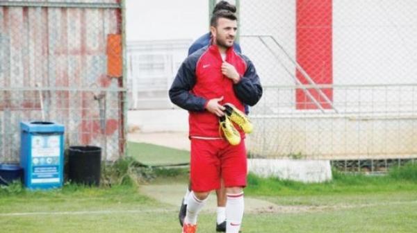 Sivasspor, Rıdvan Şimşek ile yollarını ayırdı!
