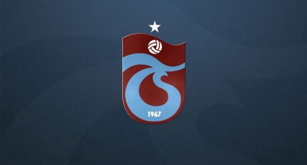 Trabzonspor'dan yalanlama!