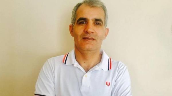 Yeni Malatyaspor'dan ceza açıklaması