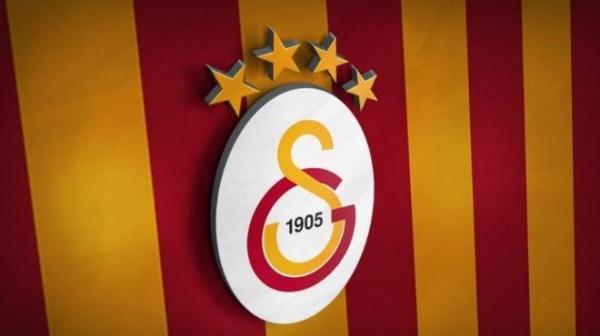 Ekrem İmamoğlu, Galatasaray kongresine damga vurdu!