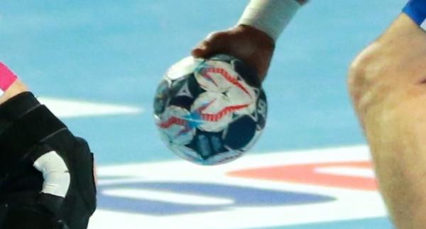 Hentbolda çeyrek final ilk maçları tamamlandı