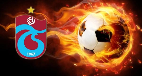Trabzon'dan ''transfer yasağı'' açıklaması
