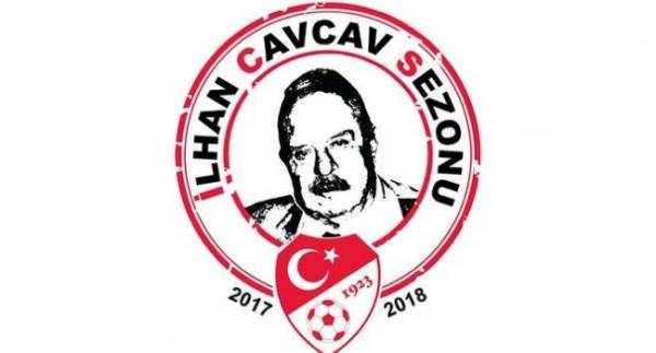 İlhan Cavcav sezonunun son maçları bu hafta...