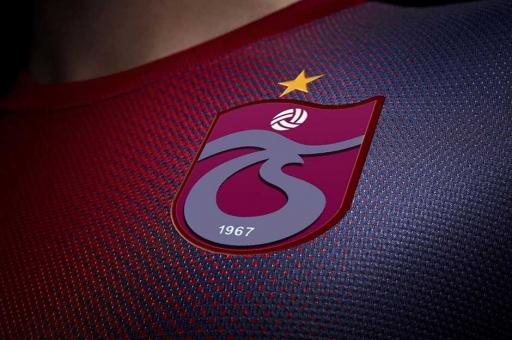 İşte Trabzonspor'un yeni teknik direktörü