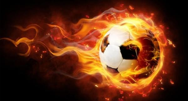 TFF 2. ve 3. Lig'de play-off tarihleri açıklandı