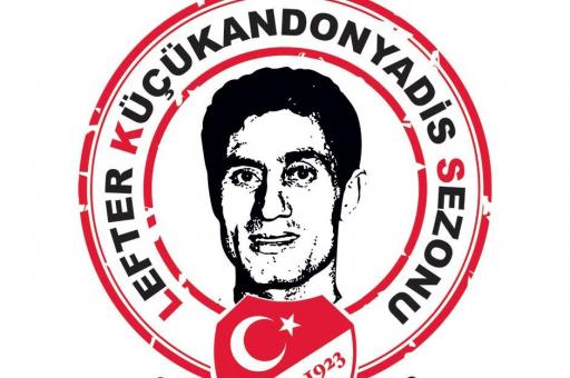 Spor Toto Süper Lig'de sezon sona erdi!