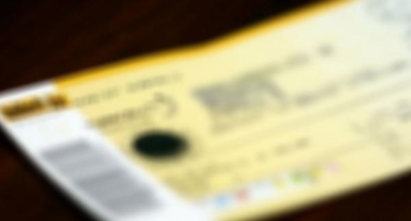 MKE Ankaragücü-Trabzonspor maçının biletleri satışa çıkıyor