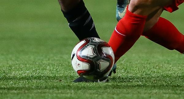 Spor Toto 1. Lig'de 2. hafta heyecanı