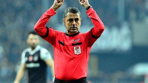 Süper Ligde 4 Başkentli