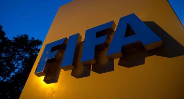 FIFA'dan Türk kulüplerine 4 milyon 658 bin dolar