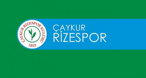 Çaykur Rizespor'dan çifte transfer
