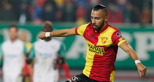 """Sepil: """"Yasin, Fenerbahçe'yi istemedi"""""""