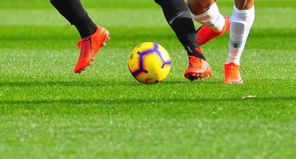 Süper Lig'de kaleler şaştı
