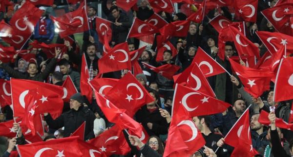 3 Süper Lig ekibinden milli takım göndermesi