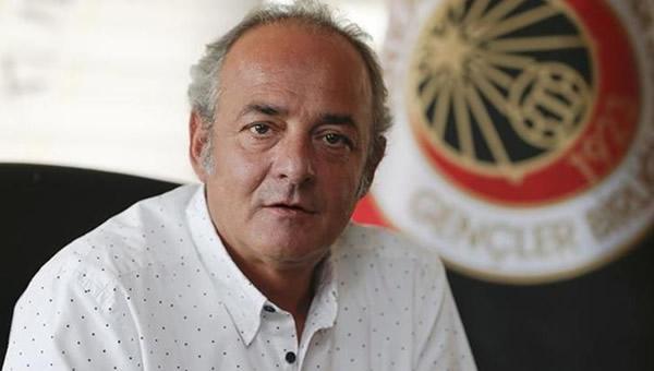 "Murat Cavcav'dan ""Çifte Bayram"" daveti"
