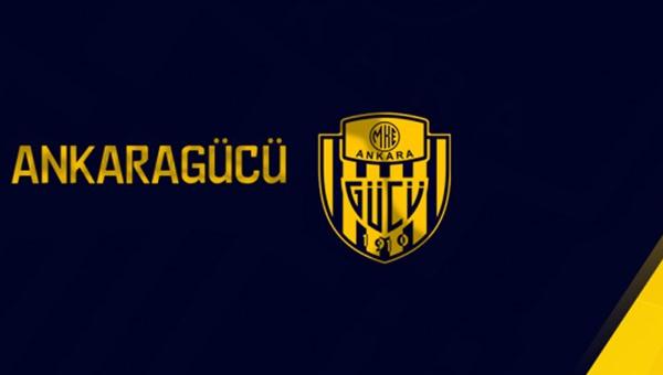 Ankaragücü'nde tekrar toplantı kararı
