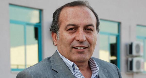 Denizlispor'un acı kaybı