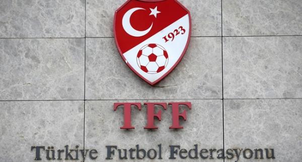 TFF'den yeni Kulüp Lisans ve FFP Talimatı