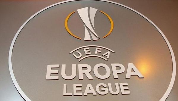 Yeni Malatyaspor'un muhtemel rakibi belli oldu