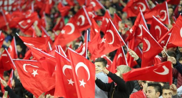 Andorra, Arnavutluk ve İzlanda maçları İstanbul'da