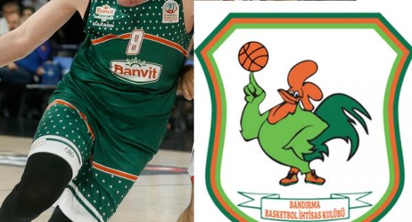 Banvit'in ismi ve logosu değişti
