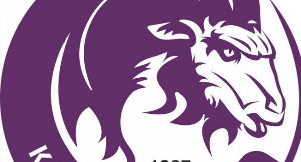 Keçiörengücü logo değiştirdi