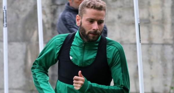 Konyaspor'un hedefi Avrupa kupaları