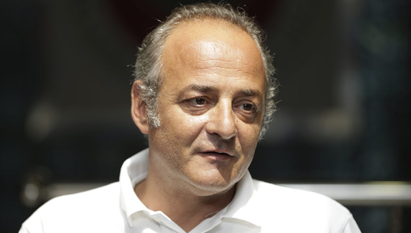 """Murat Cavcav: """"Kombine fiyatlarında indirime gittik"""""""