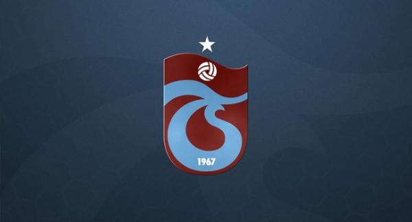 Trabzonspor'dan CAS'a UEFA itirazı